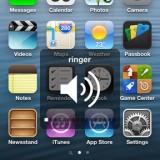 no sound!!!  argghhh!