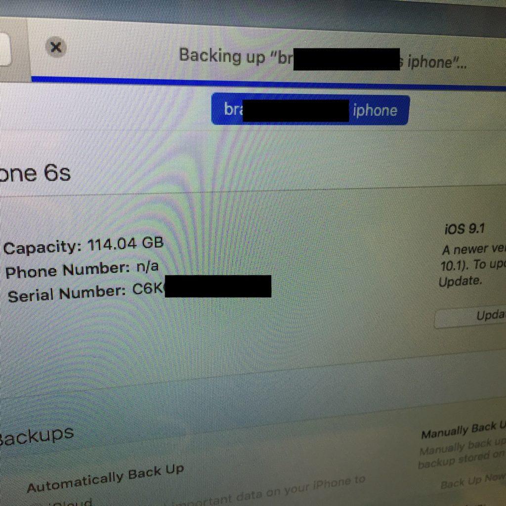 data recovery iphone hattiesburg